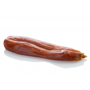 Bottarga di muggine 140g
