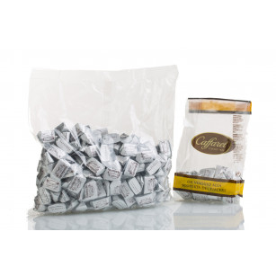 Gianduiottini fondenti 4kg (1kgx4)