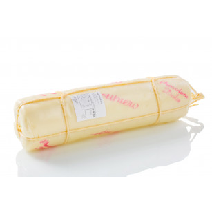 Provolone dolce 5kg