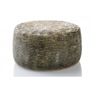 Pecorino cheese of cave 700g